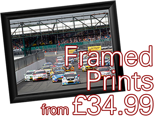 Framed Prints from £34.99